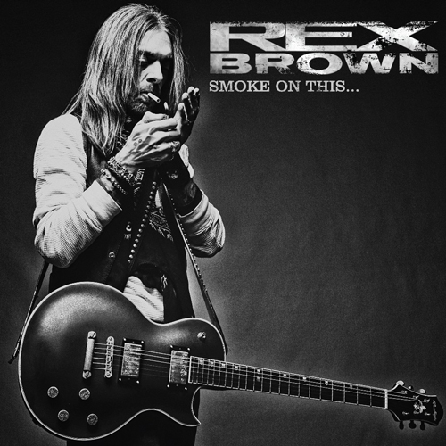 REX-BROWN-Smoke-on-This-WEB