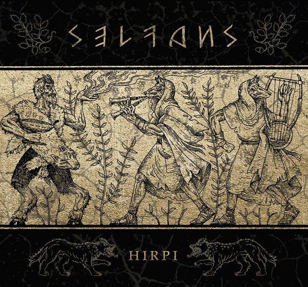 Selvans-Hirpi