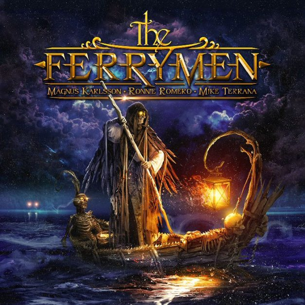 TheFerrymen-cover