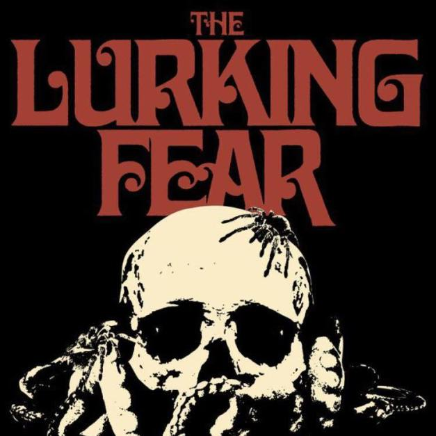 TheLurkingFear-cover