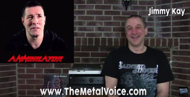 TheMetalVoice-Annihilator