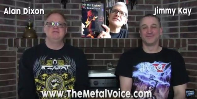 TheMetalVoice-MartinPopoff