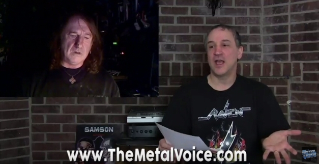 TheMetalVoice-Thunderstick