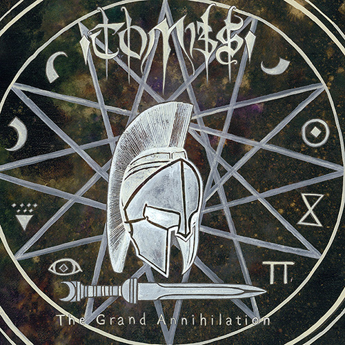 Tombs-TheGrandAnnihilation