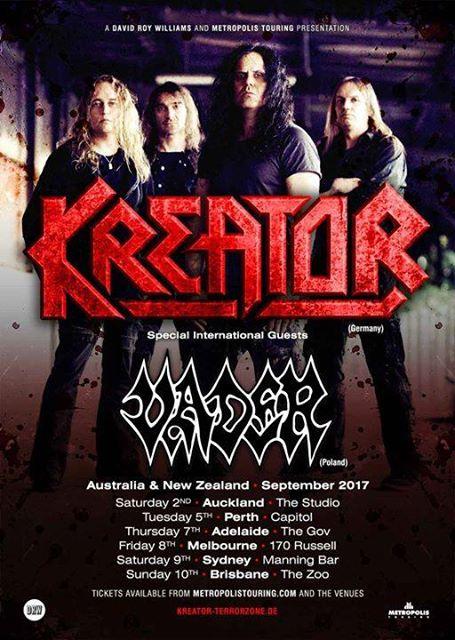 VADER-KREATOR-Australia