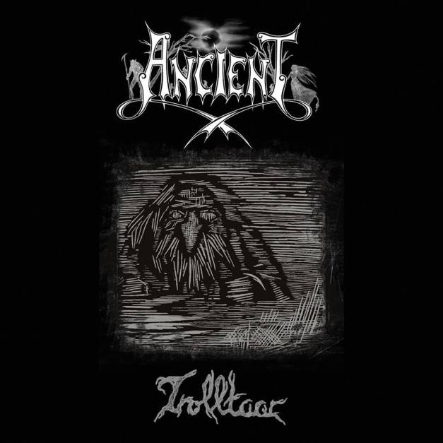 Ancient-Trolltaar-reissue