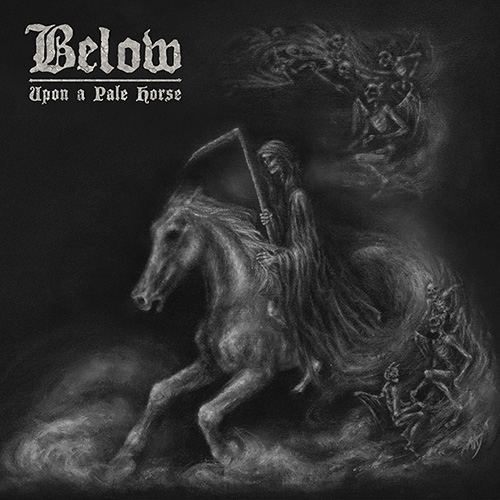 Below-UponAPaleHorse