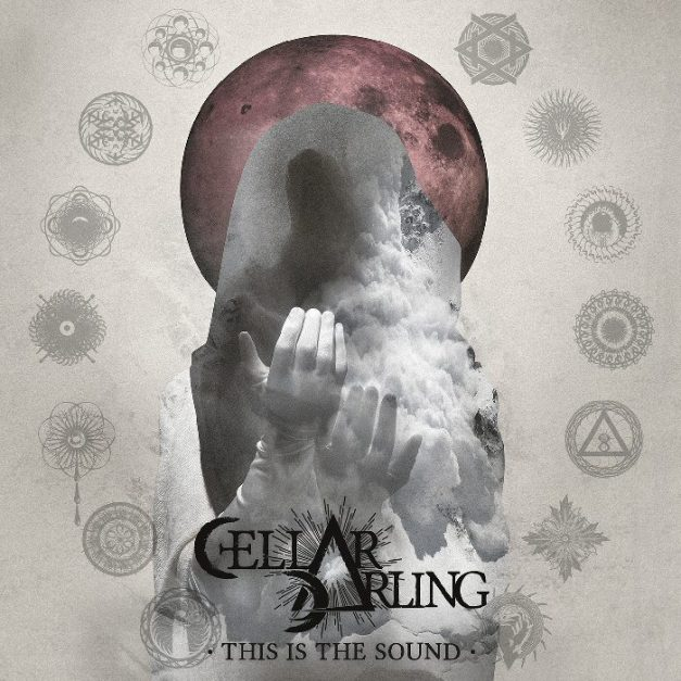 cellar-darling-this-is-the-sound-cd-vinyl-cover-