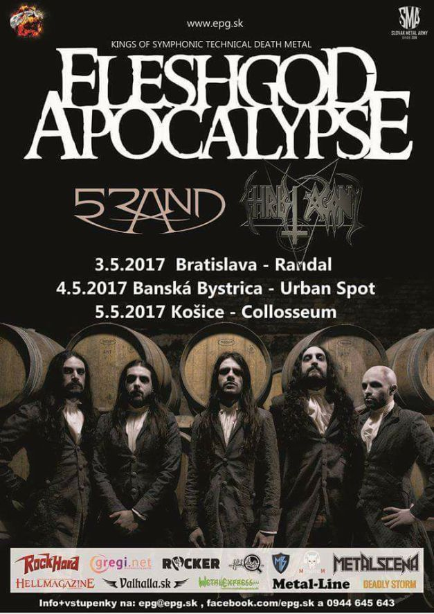 ChristAgony-FleshgodApocalypse-4-5may