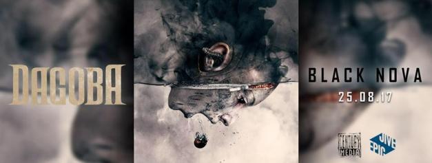 Dagoba-album-banner