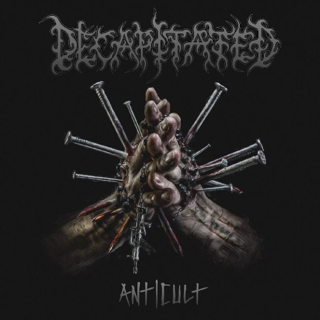 decapitated-anticult