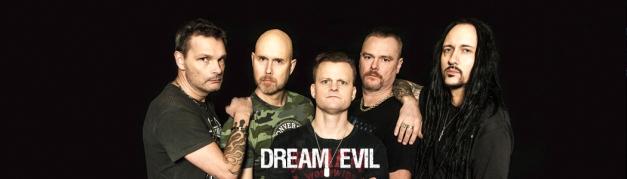 DreamEvil