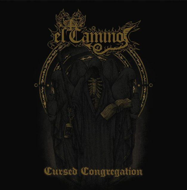 ElCamino-cover