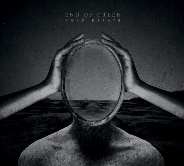 EndOfGreen-cover