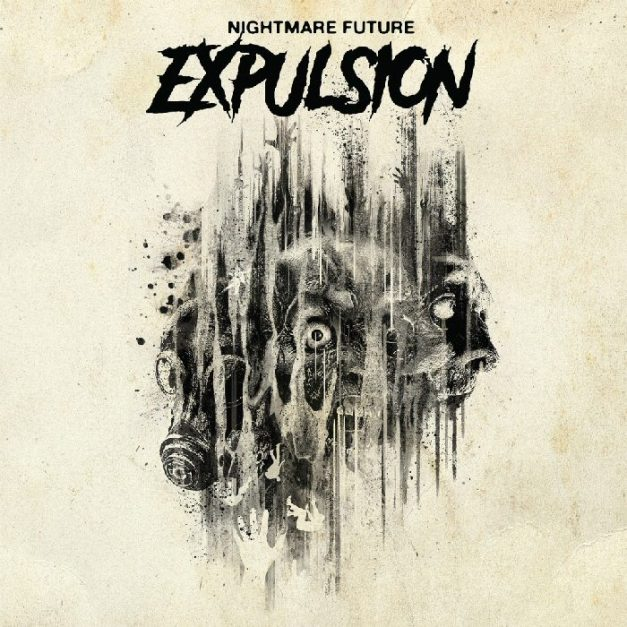 Expulsion-nightmarefuture