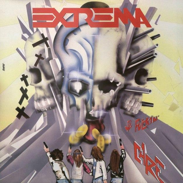 Extrema-debut-album-1987