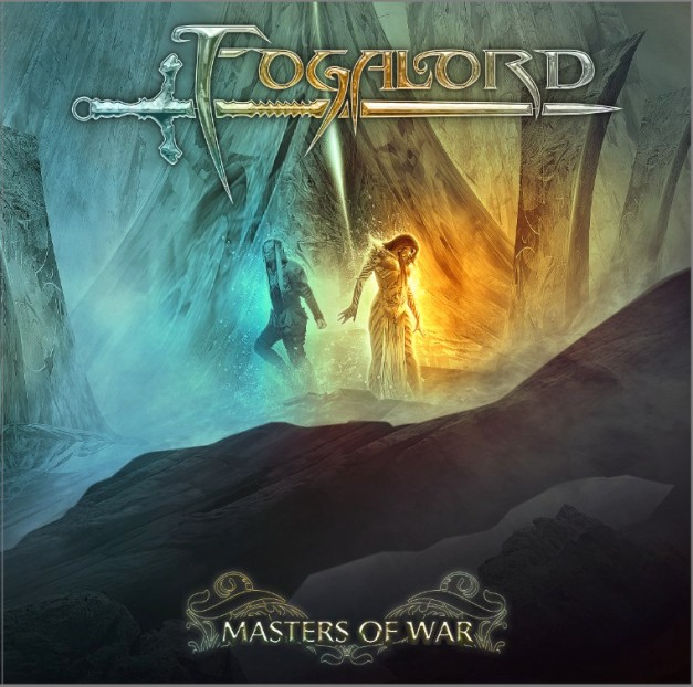 Fogalord-Masters Of War Artwork Small