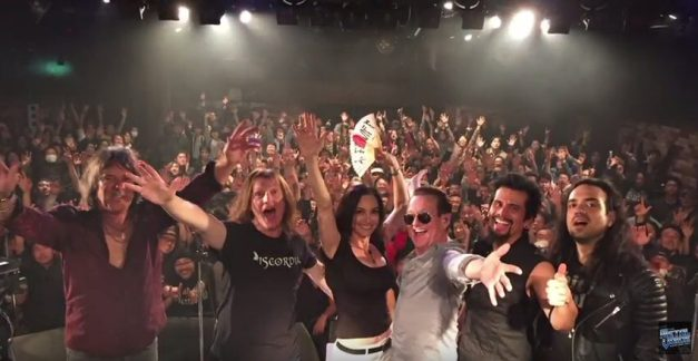 GrahamBonnet-JapaneseTour-Report-TheMetalVoice