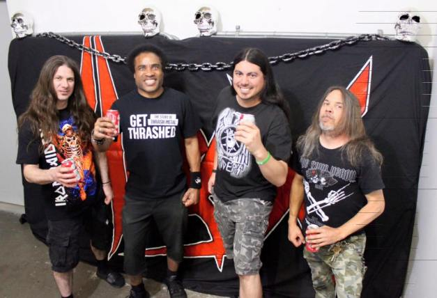 Hirax-tour-video-teaser