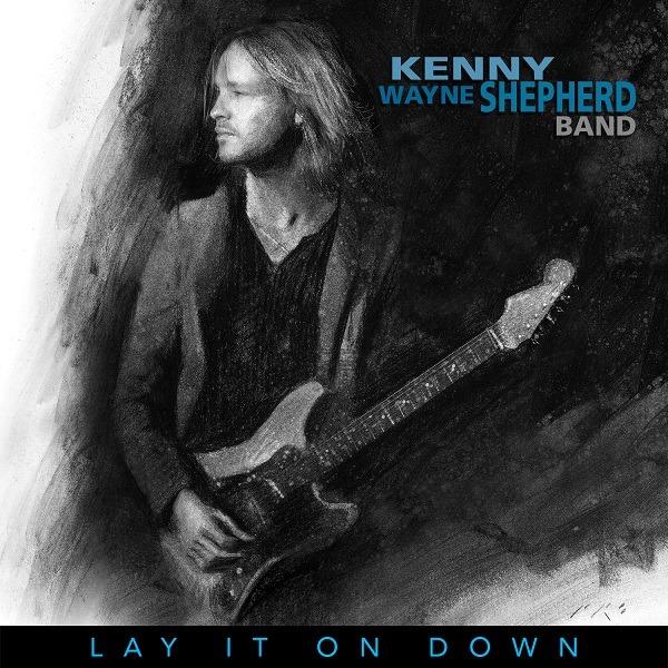 KennyWayneShepherdBand-cover