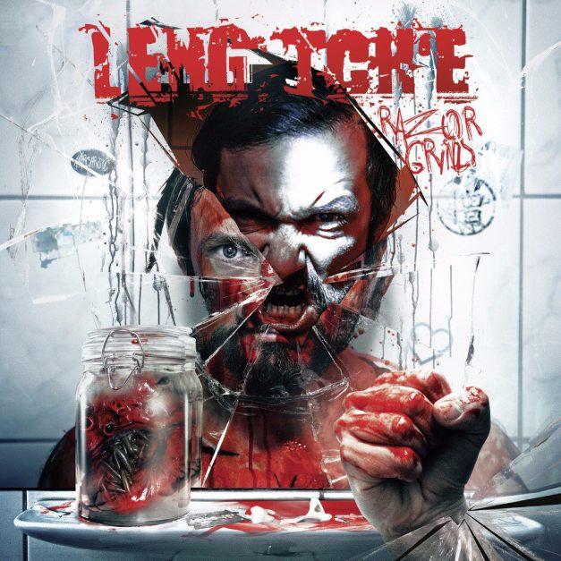 LENG-TCH-E-cover