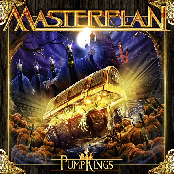 Masterplan-cover