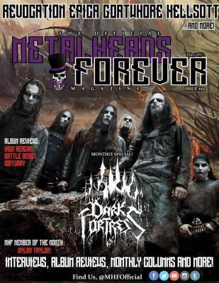 MetalHeadsForever-May2017-1.j2pg