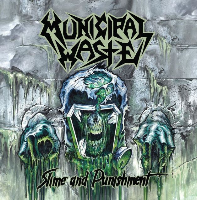 MUNICIPAL-WASTE-cover