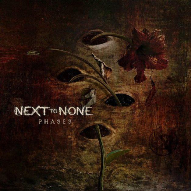 NextToNone-cover