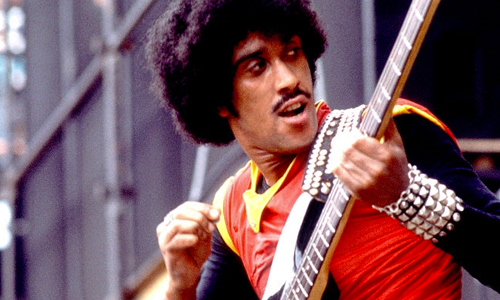 phillynott