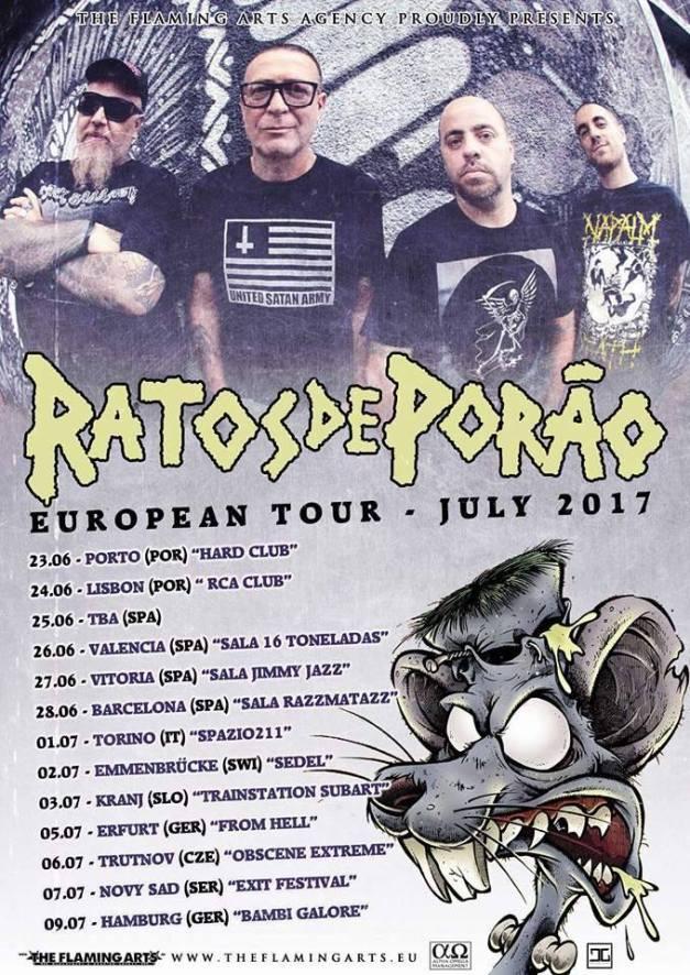 RatosDePorao-Euro-tour