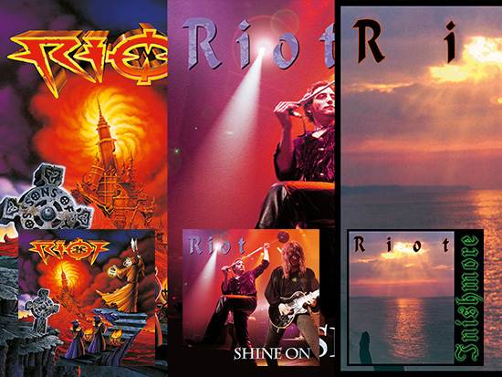 riot-bonus-editions