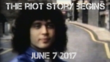 Riot-story-begins-TheMetalVoice