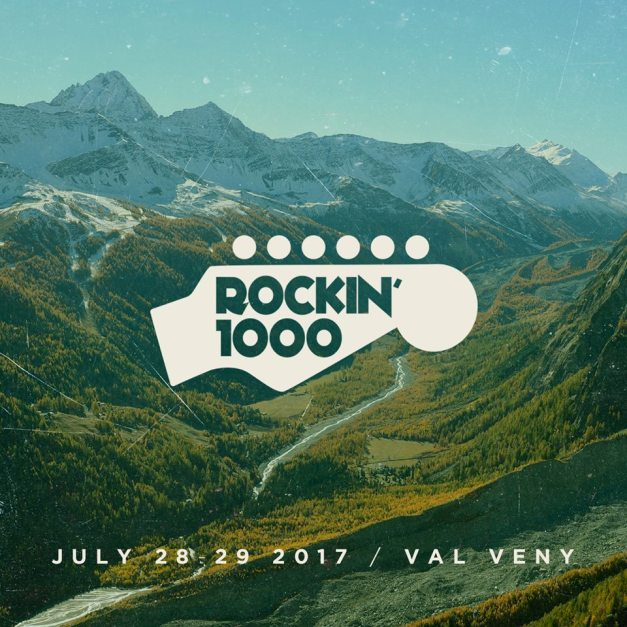 Rocking1000-SummerCamp-ValVeny-2