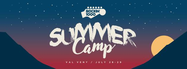 Rocking1000-SummerCamp