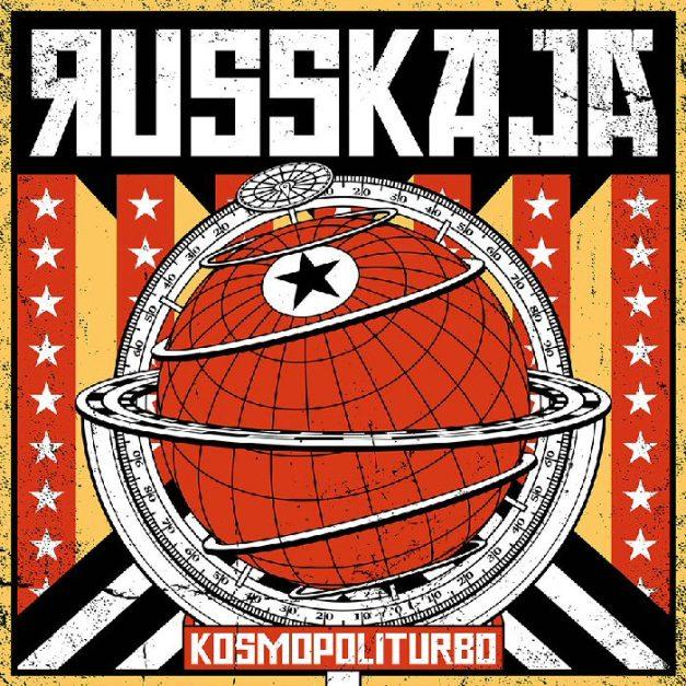 Russkaja_Kosmopoliturbo_RGB