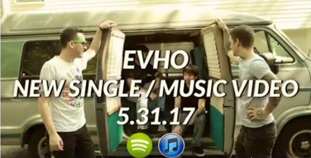 Single-Video-teaser