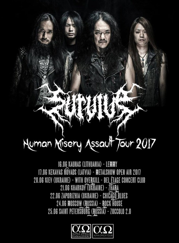 SURVIVE-tour-flyer-web