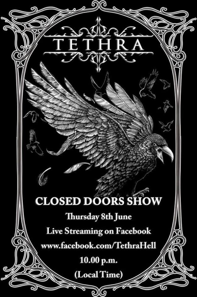 Tethra-closed-doors-flyer