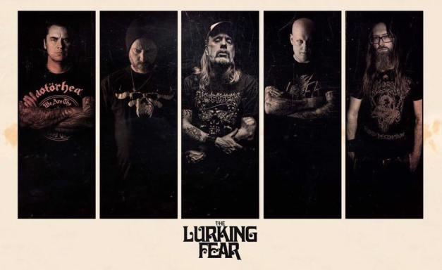 TheLurkingFear-2017