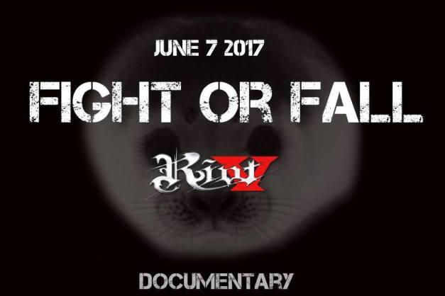 TheMetalVoice-RiotV-documentary