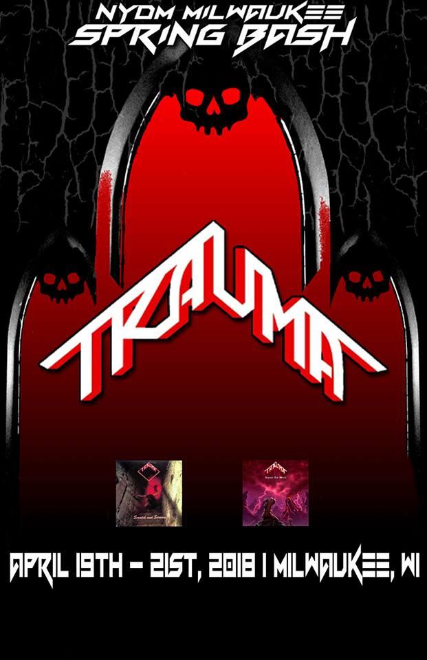 TRAUMA-NYDM-MilwaukeeSpringBash2018