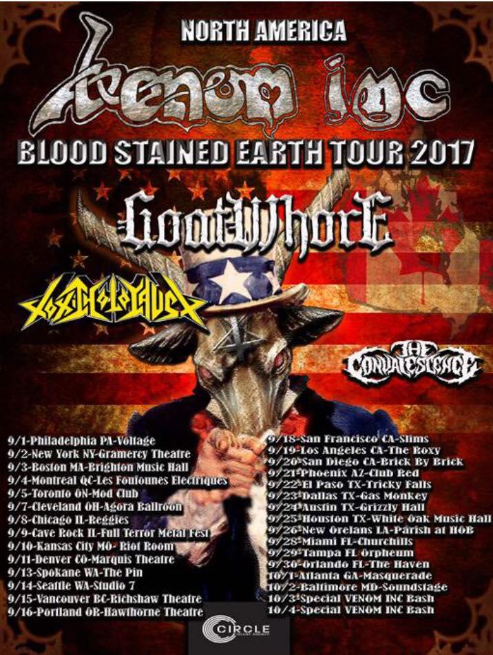 VenomInc-Goatwhore-US-tour