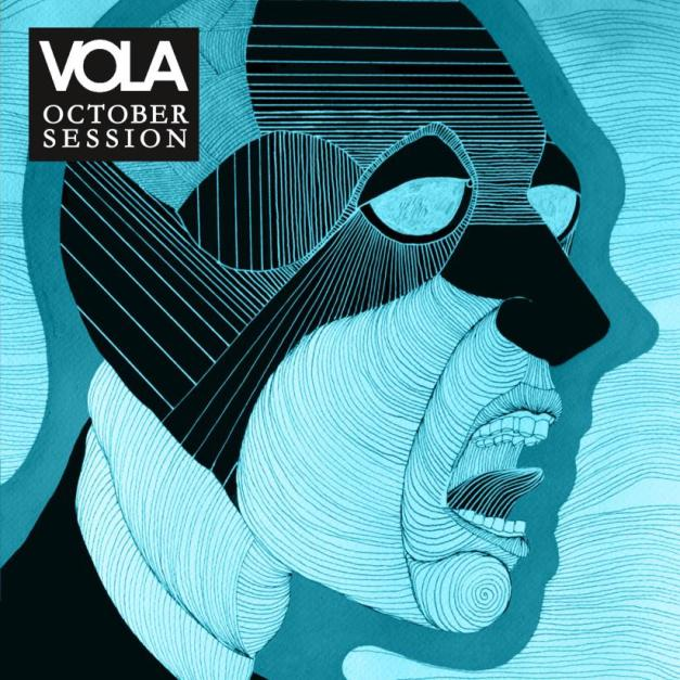 VOLA-OctoberSession