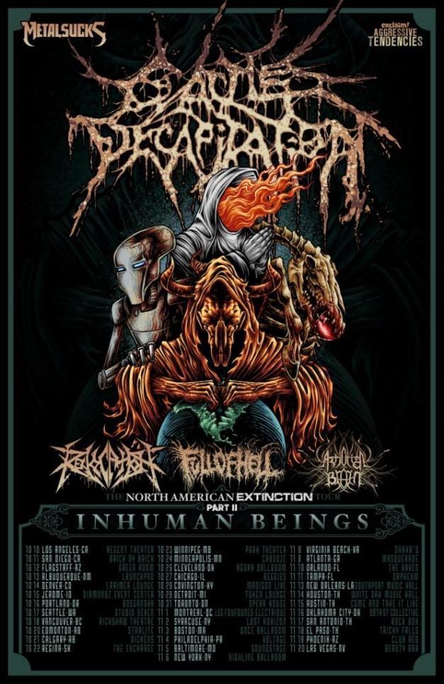 CATTLE-DECAPITATION-tour