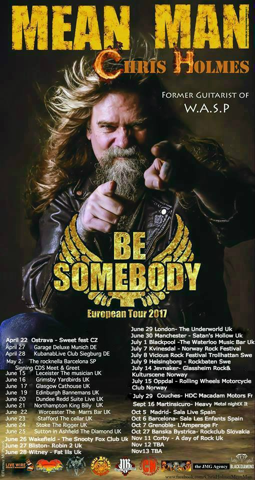 ChrisHolmes-tour