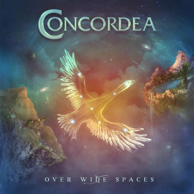CONCORDEA-cover