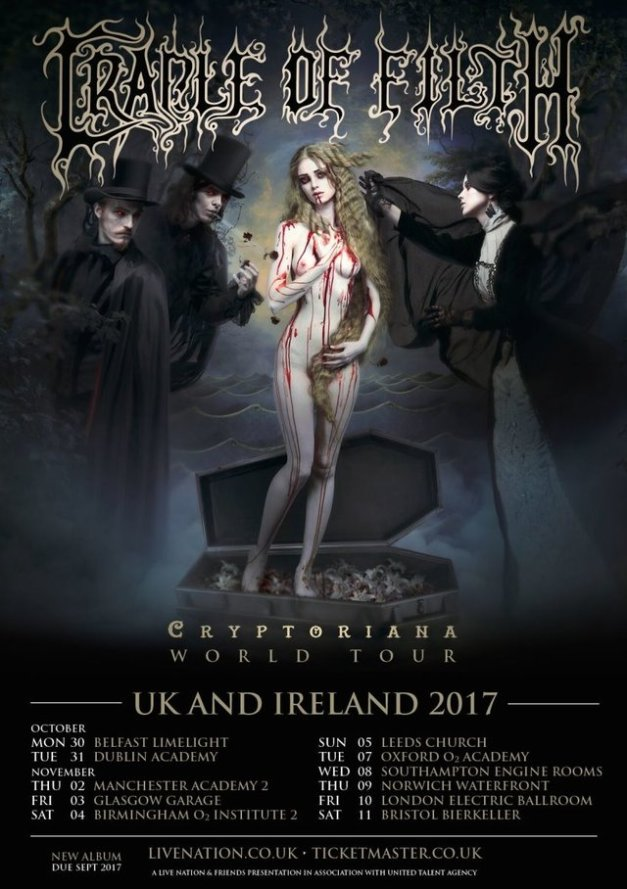 CradleOfFilth-2017tour