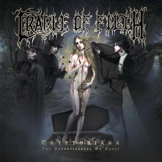 CradleOfFilth-cryptoriana