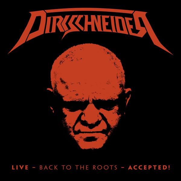 Dirkschneider-liveDVD